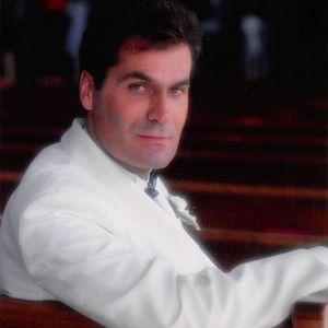 """Anthony """"Tony"""" Preston Rogers Obituary Photo"""