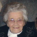 Phyllis M. (Byette) Russell