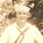 Eldon E. Miller