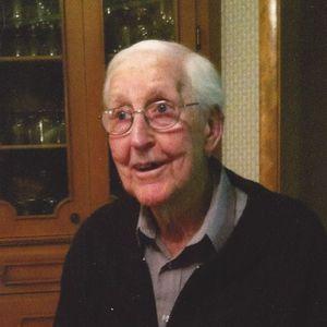Ralph A. Boerger