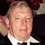 Robert Russell Bennett obituary photo