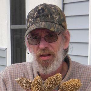 Douglas D. Hartwig