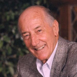 Everett W. Fabre