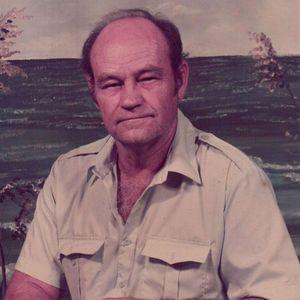 Eli Carlton Lanier