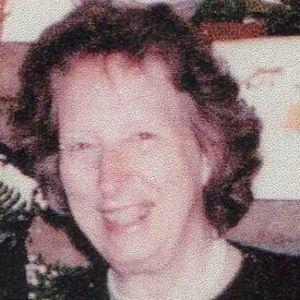 Marion L. Zeimetz