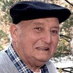 Robert R. Petano obituary photo