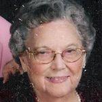 Zena  R. Hiatt Burkholder
