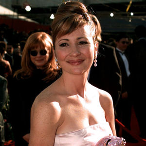 Christine Cavanaugh Obituary Photo
