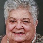 Patricia Ann Sweeney obituary photo