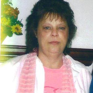 Gail D. Smith