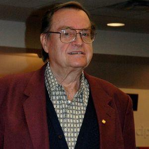 James  R.  Hone