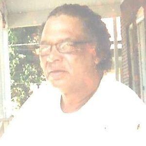 Curtis McIver Obituary - Wilmington, Delaware - Tributes.com