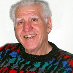 Boris Triko