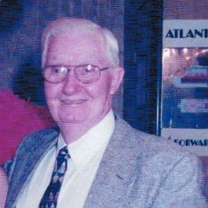 David Austin Whaley, Jr.