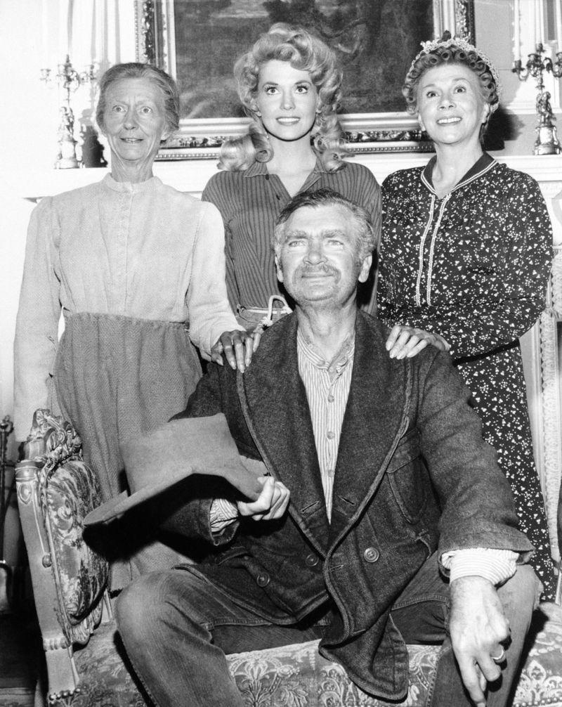 obituary photos honoring donna douglas tributes com