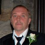 Miroslaw E. Janicki obituary photo