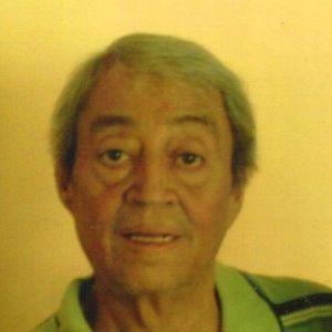 Jose  Ma Ochoa Cisneros