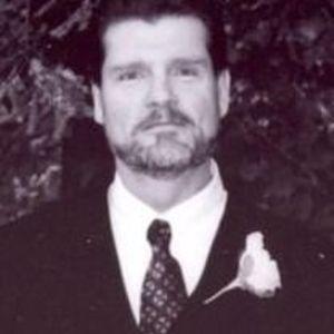 Ronald J. Miller