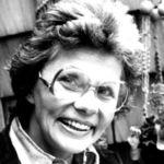 Rosalie E. Brunette obituary photo