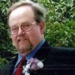 Clifford Dorris Obituary Tennessee Memphis Funeral