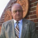 Albert Ernest