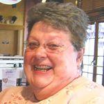 Juanita Marie Shults