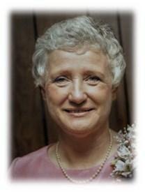 Evelyn Joan Schreiner obituary photo - 3745128_o