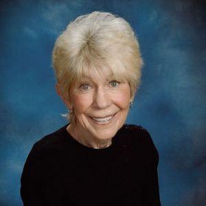 Kathleen Rose Hacker