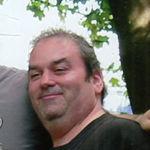 Daniel P. Rotunno