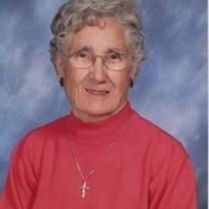 Bettina B. Young