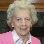 Barbara Manoni obituary photo