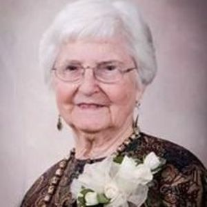 Lorrayne Johnson Obituary Memphis Tennessee Memphis