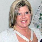 Julie Jeanine Spurlock