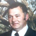 Fred Hummel, Jr.