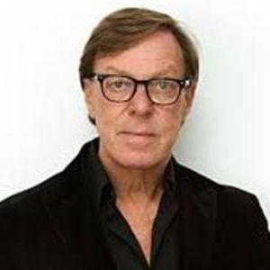 Frans Molenaar Obituary Photo