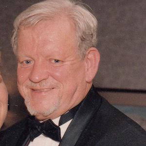 Loring K. Crossman, OFS