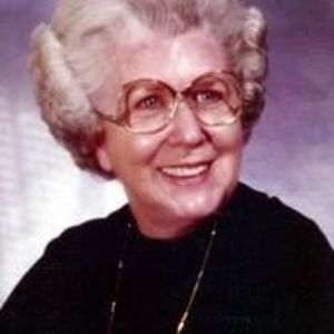 Dorothy Lovejoy Obituary Tennessee Memphis Funeral