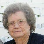Dorothy Faye Dunaway
