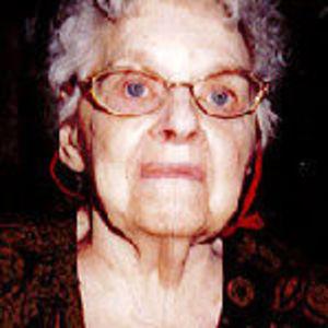Bogusky Family History - Ancestry.com