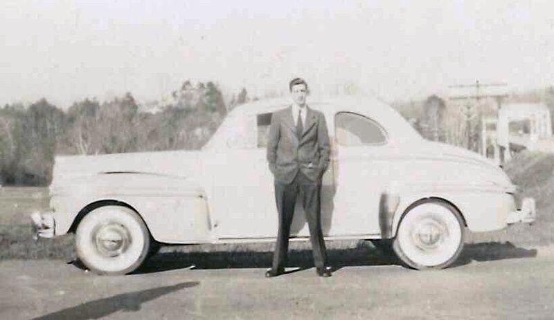 David Spicer Obituary - Charlottesville, Virginia - Storke Funeral ...