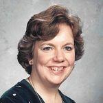 Mary (Fuchs) VanDerlip obituary photo