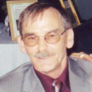 Roger A. Provencher