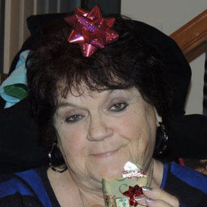 Sybil Yvonne Knighton