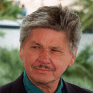 Charles Bronson Obituary Photo