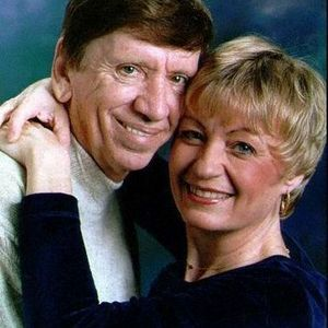 Bob Denver Obituary Photo