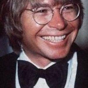 John Denver Obituary Photo