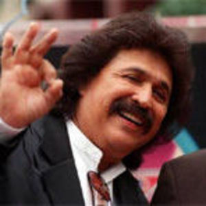 Freddy Fender Obituary Photo