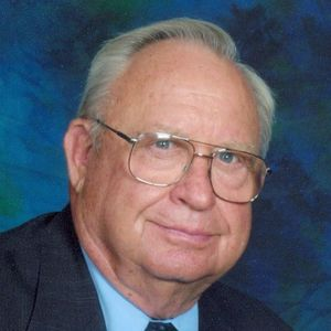 "Robert ""Bob"" Claude Brown"