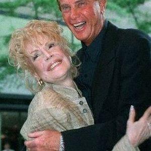 obituary photos honoring sandra dee   tributes