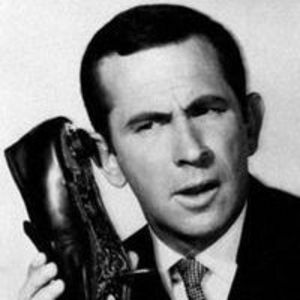 Don Adams